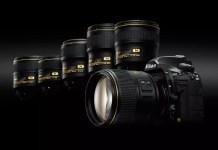 official-nikon-d850-lens-recommendation-list