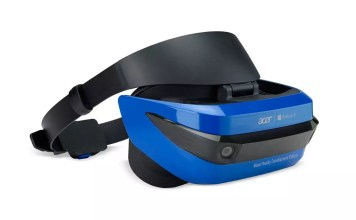 Acer-Windows-Mixed-Reality-Head-Mounted-Display