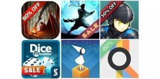Google-Play-Store-Deals-November
