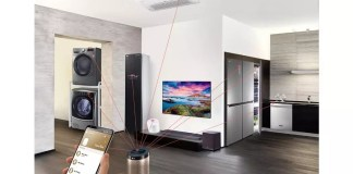 LG-Home-of-the-Future