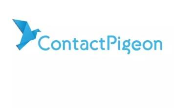 ContactPigeon_logo