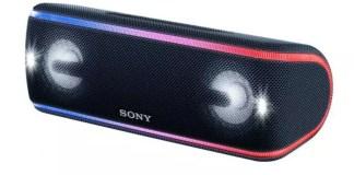 Sony-SRS-XB41