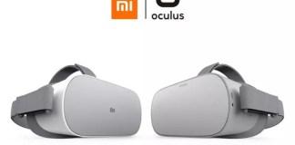 Xiaomi-Mi-VR-Standalone-and-Oculus-Go