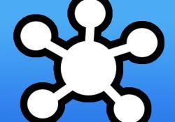 borrar multiples contactos _groups