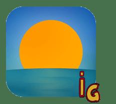 apps para disfrutar del veranos _iplaya