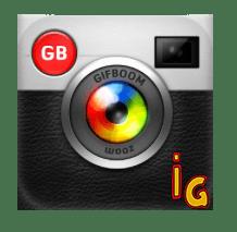 crear un GIF _ Gifboom