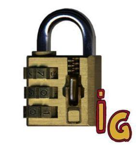 ZipEnc pon contraseña a tus archivos comprimidos