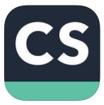 Camscanner _ 5 apps para la vuelta al cole