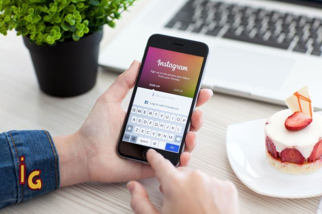 7 funciones historias de Instagram
