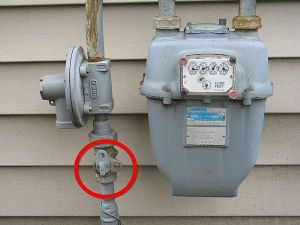 gas-meter-shut-off