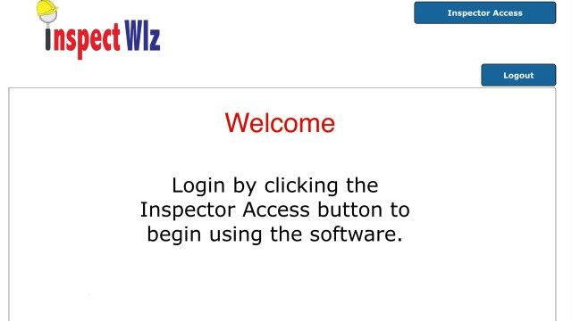 building inspection software mobile-page