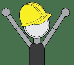 InspectWiz Building Inspection Solutions