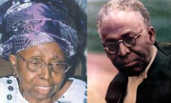 Chief-H.I.D.-Awolowo.jpg.pagespeed.ce.JAJJmsT_RP