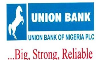 union-bank-logo-e1428834305488