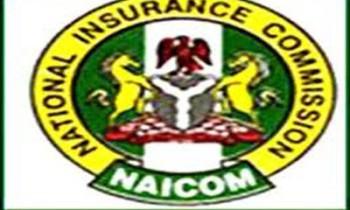 1122-NAICOM-Logo