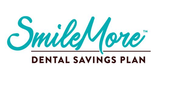Smile More Dental Savings Plan