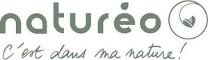 Naturéo audit