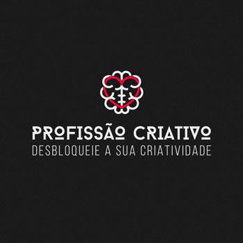 Curso para Designers - Profissão Criativo
