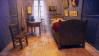 Obras de Van Gogh ganham versão realista em animação 3D