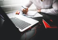 Efektivita: Rozdělte pracné úkoly na menší části