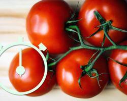 Technika Pomodoro: Nástroj pro zvýšení pracovní efektivity