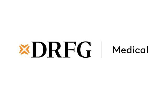 DRFG Medical