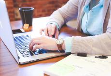 Ptáte se, jak si najít práci snů? Je to snazší, než si myslíte!