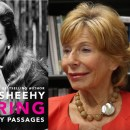 A Video Conversation with Gail Sheehy – Author & Journalist