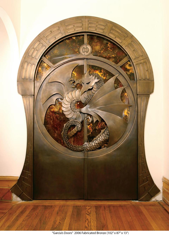 garcias-doors-2
