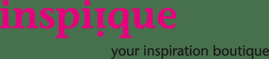 inspiique - your inspiration boutique