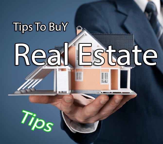 Better Homes Real Estate | Top Tips To Get Offer Real Estate