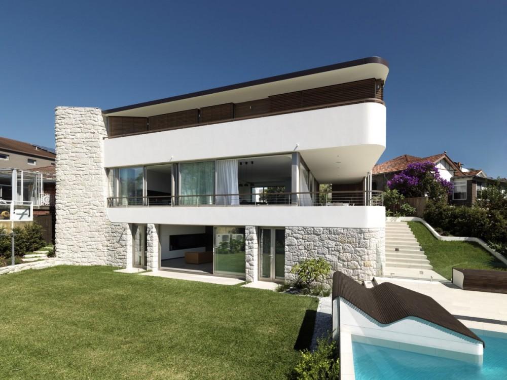 green building concept