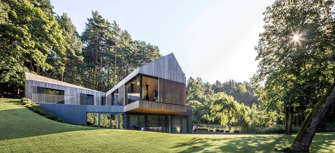 house design philippines
