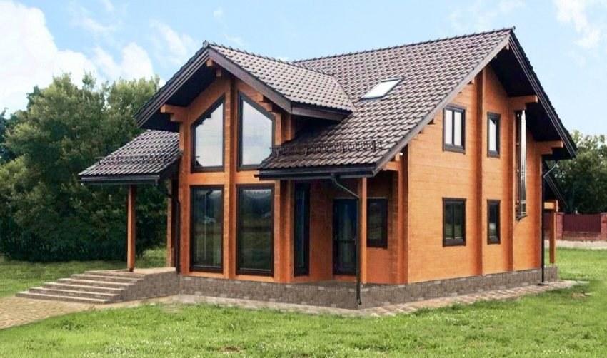 house value brikawood house