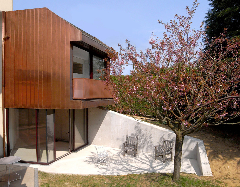 house design free
