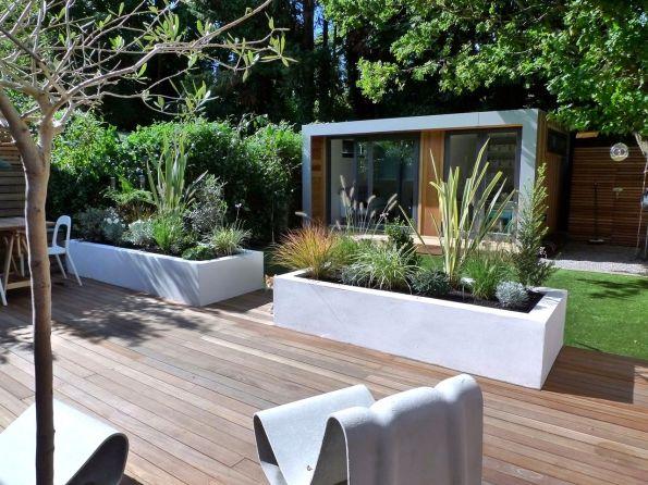 minimalist house design exterior