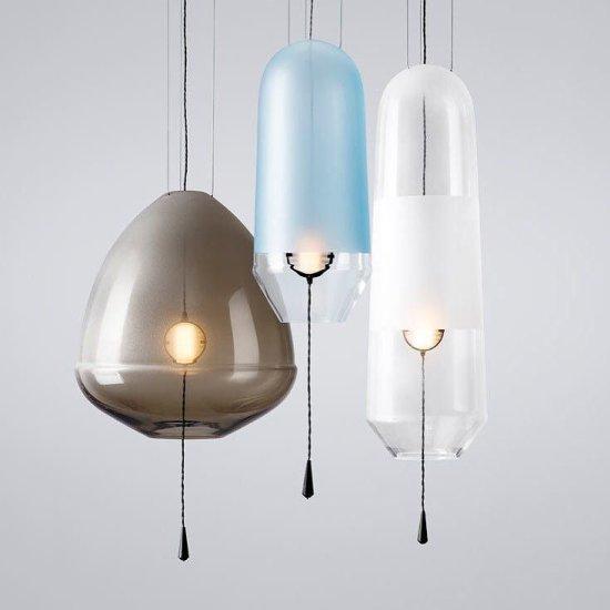 Pendant Lamp Inspiration lamp and light