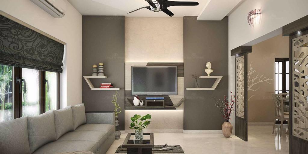 room design interior