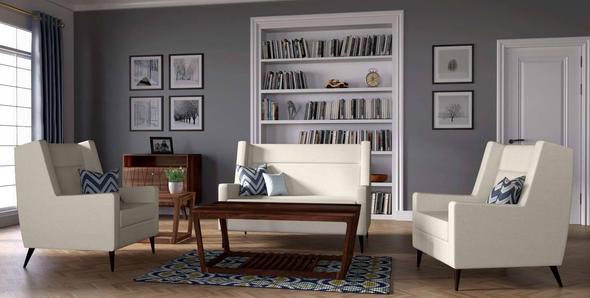interior design trends 2019