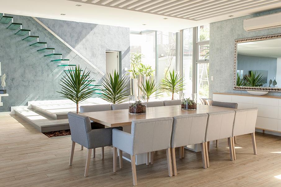 design interior for small apartment