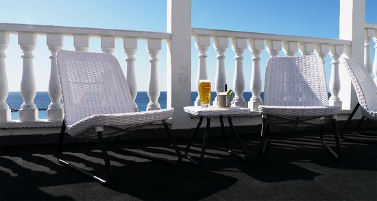 lounge chair design inspiration for outdoor