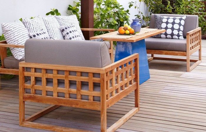 modern wood chair ideas DIY