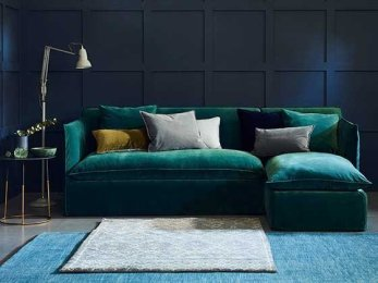 sofa cover and sofa bed