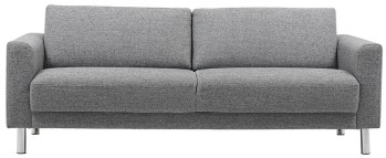 sofa grey and sofa cover