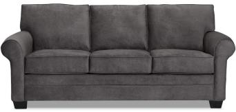 sofa set and sofa grey