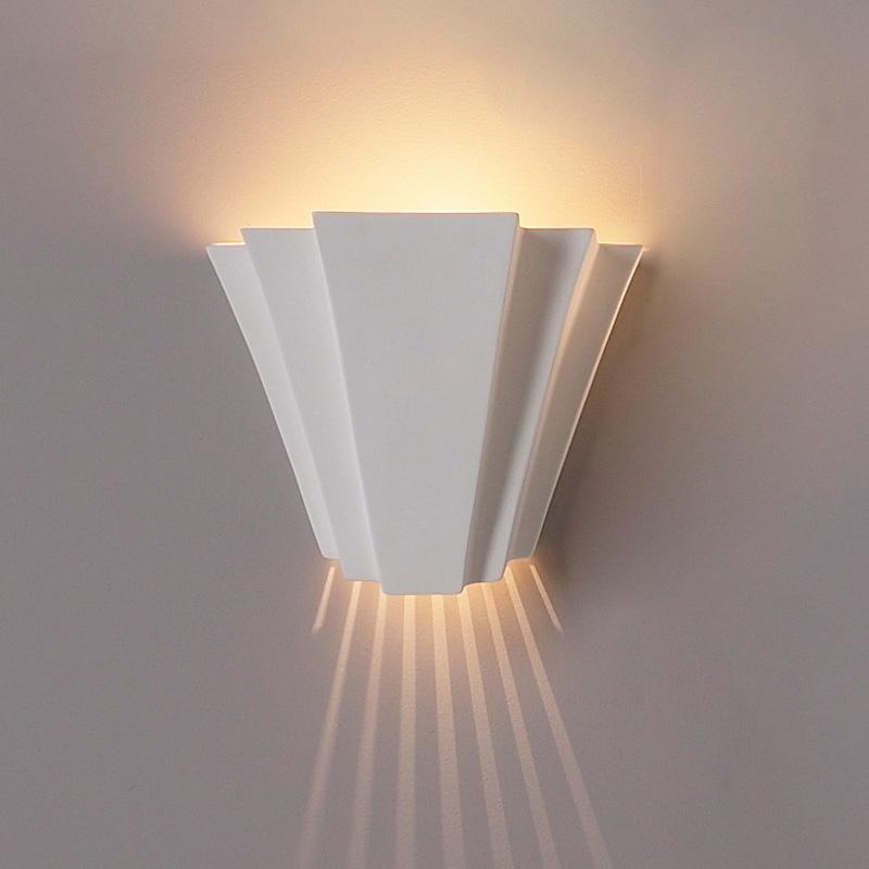 unique lighting lamp ideas