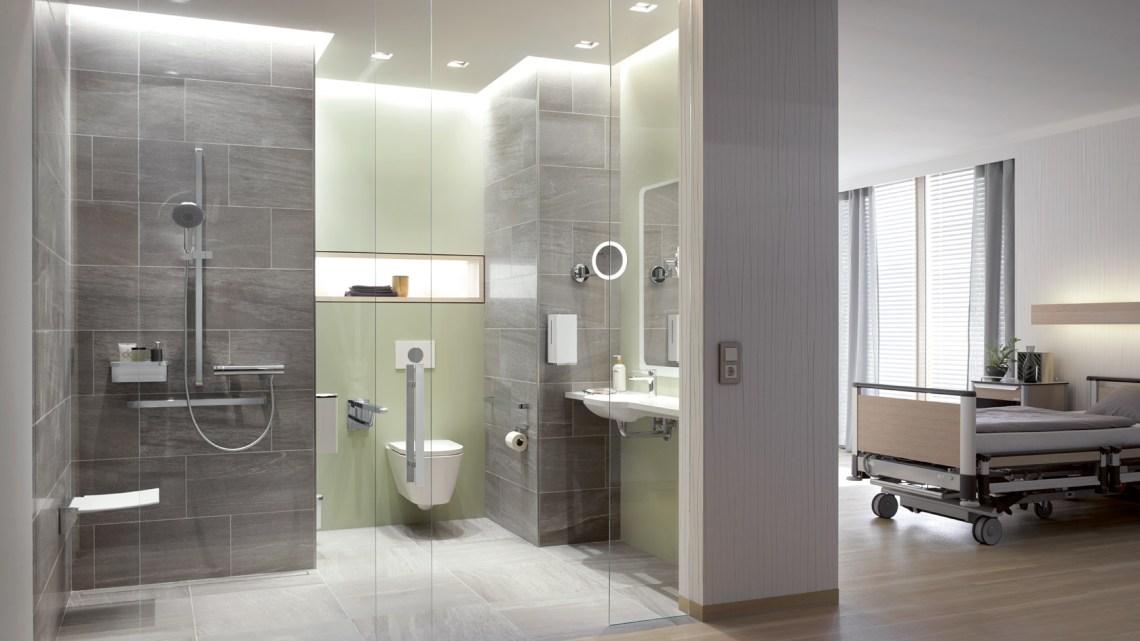 bathroom fixtures ideas