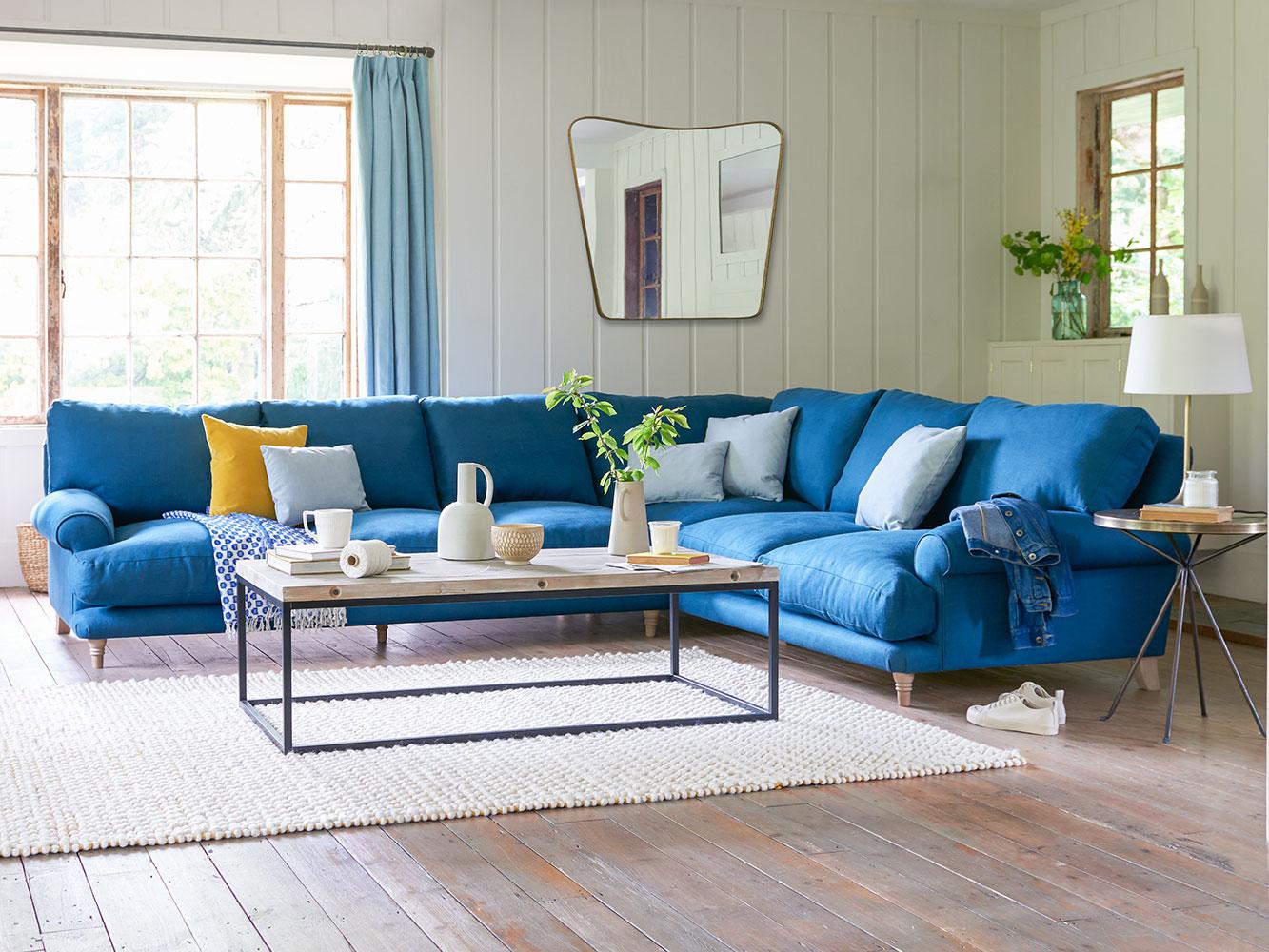 beautiful sofa design ideas