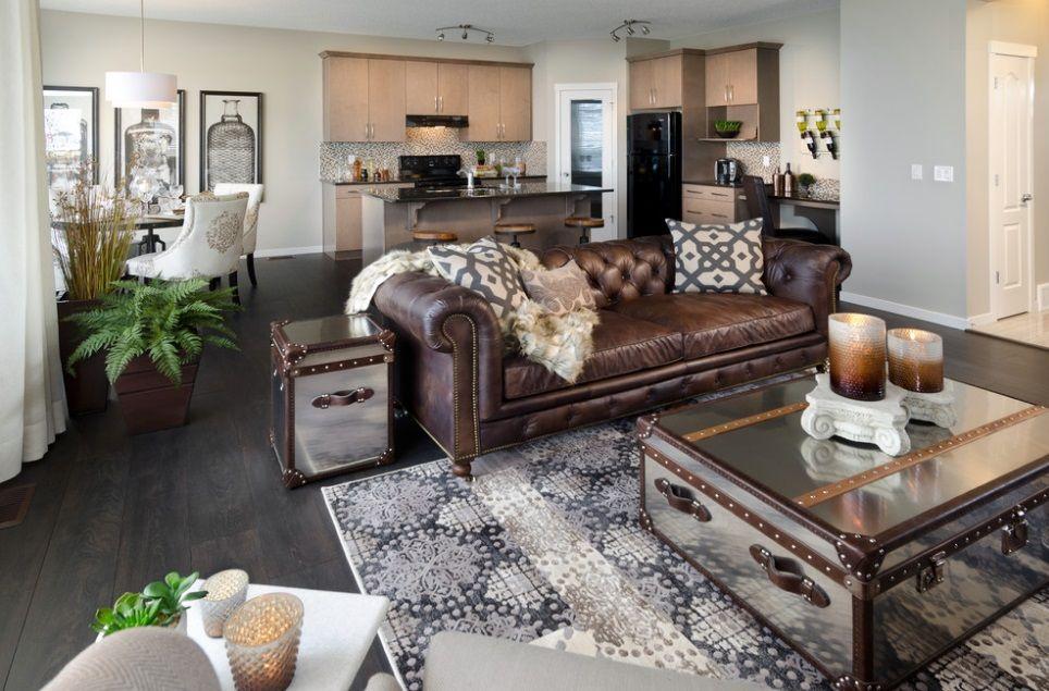 sofa design comfortable leather sofa design living room ideas