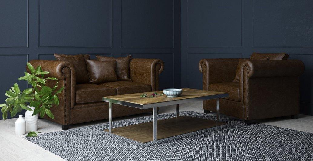 contemporary sofa ideas longevity